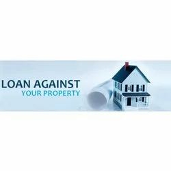 Loan Against Property Service, In Chennai