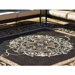 Polyester Outdoor Floor Carpets