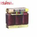 20 KVA ULTRA ISOLATION TRANSFORMER