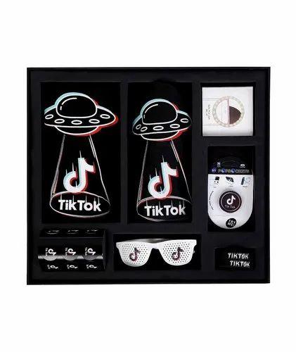 Win 1000 worth rs amazon gift voucher on Tiktok club - do ...   Tiktok Gifts Worth