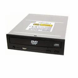 LG Desktop DVD Drive