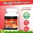Suraj's HealthOsur Capsule