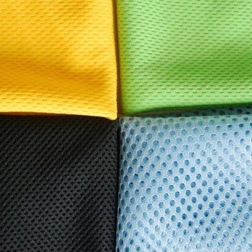 polyester fabric polyester mesh fabric suppliers