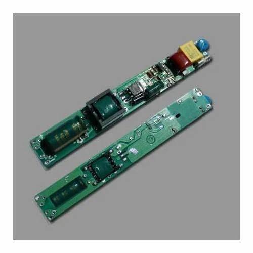 led tube light circuit led tube light circuit manufacturer fromled tube light circuit
