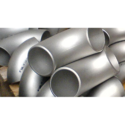 Duplex Steel & Super Duplex Pipe Fittings