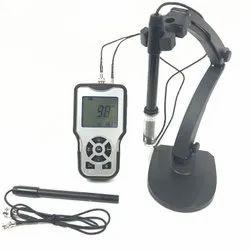 Peak USA P521 Ph / Dissolved Oxygen Meter Portable Series
