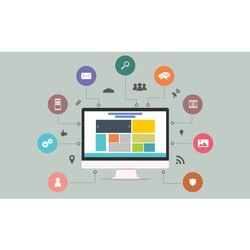 Windows Online Education Services