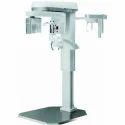 NewTom GiANO HR 3D CEPH CBCT Machine