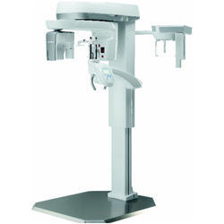 NewTom GiANO HR 3D CEPH CBCT Machine