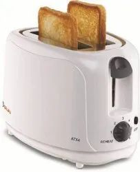 Bajaj Atx4 Auto Pop Toaster 750wt, Number Of Bread Slots: 2