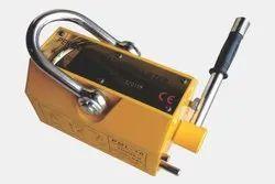 Ferreterro Permanent Magnetic Lifter