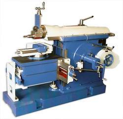 Heavy Duty Shaping Machines