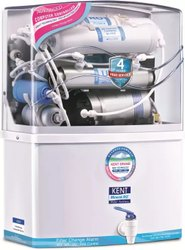 Kent Grand Mineral Ro Water Purifier