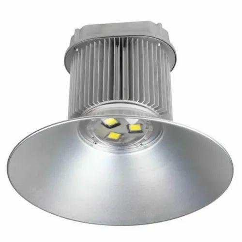 150 Watt LED High Bay Light