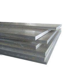 ASTM A 516 GR 60 Steel Plates