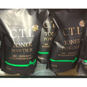 1 Kg CTI Toner Powder