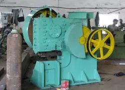 Cold Shearing Machines