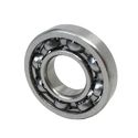 Extrusion Bearing