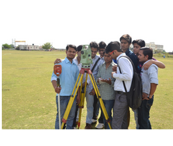 Civil Engineering Course Course