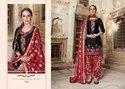 Kessi Rivaaz  Patiala House Vol-5 Readymade Suit