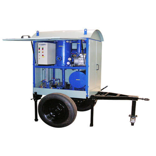 Other Comm Kitchen Equipment New 44l Oil Filter Oil Filtration System Filtering Machine For Frying Oil