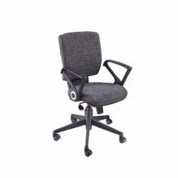 SF-507 Work Station Chair