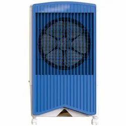 Powerpye 80L Desert Air cooler