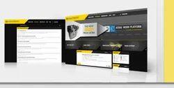 MOBA Product Platform Service