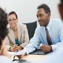 Fmcg Recruitment Services