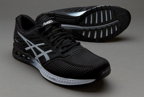 Asics Shoes - Asics Gel-Kayano Trainer