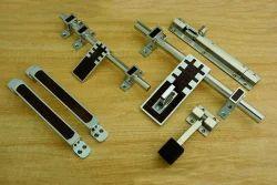 SKV - 01 Decorative Zinc Door Kit