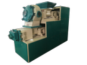 Toilet Soap Making Machine, 30 Hp, 100 Kg To 2 Tone