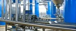 Industrial Air Cooling Solutions