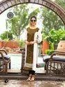 Aradhana Fashion Parrot Vol-8 Warm Collection Rayon Kurti Catalog