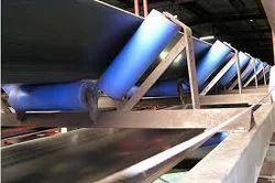 Idler Conveyor