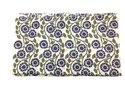 Vinayak Handicraft Cotton Hand Block Print Natural Color Fabric