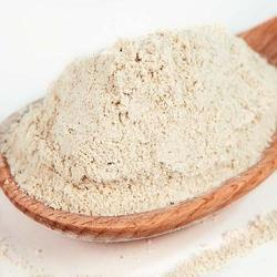 Organic Indian Flour Oats, Packaging: Packed