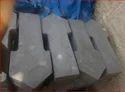 Cement Arrows