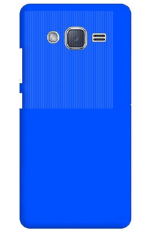 the latest 25df2 c199c Samsung J2 Mobile Back Cover - View Specifications & Details of ...