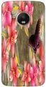 Designer Printed Case & Cover For Moto G5 Plus