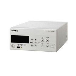 HVO-550MD HD Medical Video Recorder, DVD/USB/NAS