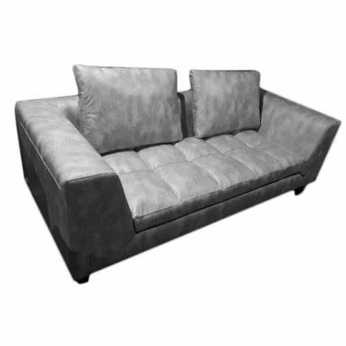 Fabulous Sofa Pabps2019 Chair Design Images Pabps2019Com