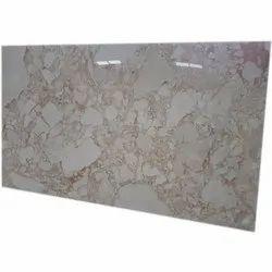 Pacato Marble