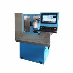 Jlab Semi-Automatic CNC Trainer Milling Machine