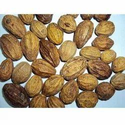Myrobalan Extract