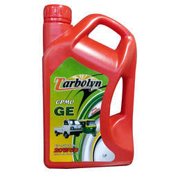 Tarbolyn GPMO GE 20W50 Engine Oil