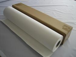 Polyester Transfer Paper
