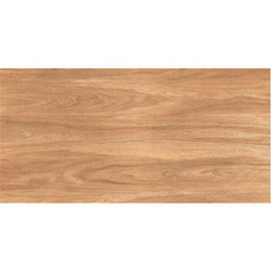 Plain PGVT Wooden Tile
