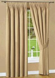 Home Decorative Curtain