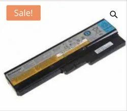 Lenovo 4 Cell Laptop Battery, 888016697